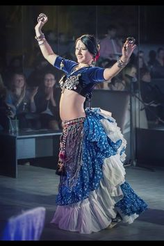 Belly Dancing Classes In Noida Code: 8182561198 Tribal Outfit, Tribal Costume, Belly Dance Outfit, Belly Dance Costumes, Tribal Fusion, Belly Dancing Classes, Kinds Of Dance, Tribal Belly Dance, Ballet