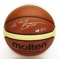 efae26378e45 18 Best Kobe Bryant Autographed Sports Memorabilia images