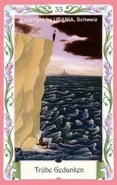 Трактовка карт Киппер Мистерия Tarot, Fish, Decks, Painting, Enemies, Legends, Thoughts, Pisces, Paintings