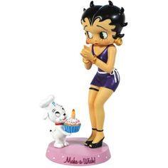 Westland Giftware Make a Wish Betty 7-1/4-Inch Figurine Westland Giftware http://www.amazon.com/dp/B004AWD61Y/ref=cm_sw_r_pi_dp_g8Pfwb156GE8K