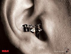 creative ads http://arcreactions.com/services/graphic-design/?utm_content=bufferad2e8&utm_medium=social&utm_source=pinterest.com&utm_campaign=buffer