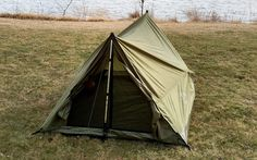 Super fast and easy set up! Great for hiking, camping, or adding to your survival bag, this compact tent will fit into your backpack without filling it up. Great one-person and gear tent or two-person tent without gear. Two Person Tent, Backpacking, Camping, Instant Tent, Trekking, Outdoor Gear, Compact, Survival, Hiking