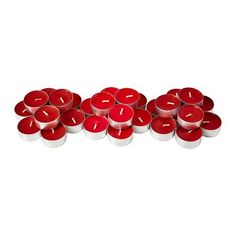 Sweet Berry Scented Candles in Metal Cups Pack of 12 Verdi http://www.amazon.co.uk/dp/B00SNKNF92/ref=cm_sw_r_pi_dp_Wuipwb1MKDSB1