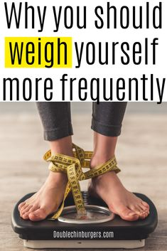 Weight loss tips based on scientific research. Weight Loss Tips for Women | Weight Loss Tips for Teens | Weight Loss Tips for Obese people | Weight Loss Tips for Beginners | Lose Belly | 10 Pounds | Weight loss tips For Mom | Weight loss tips that Work | weight loss tips For College Students |