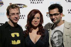 Esfandiari y Laak infiltrados en el mundo del cine | All-in Latam poker http://www.allinlatampoker.com/esfandiari-y-laak-infiltrados-en-el-mundo-del-cine/