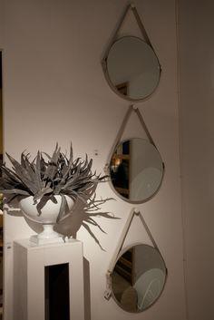 Cinta Mirror by Dax small