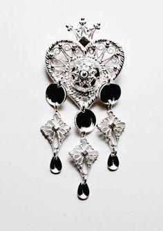 Juhls silver gallery, http://www.juhls.no 402979_10151275548905635_88807534_n.jpg 679 × 960 bildepunkter