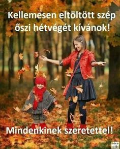 Autumn Walks, Christmas Ornaments, Holiday Decor, Poster, Cabin, Frases, Life Is Beautiful, Manualidades, Bom Dia