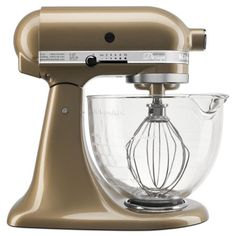 27 best kitchenaid 5 qt artisan mixers 269 95 retail new many rh pinterest com