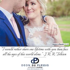 Top quality wedding images since Beautiful memories of your special day every time you see your gorgeous photos! Book now to avoid dissapointment! Wedding Images, Luxury Wedding, Weddingideas, Big Day, Getting Married, Brides, Marriage, Wedding Inspiration, Wedding Photography