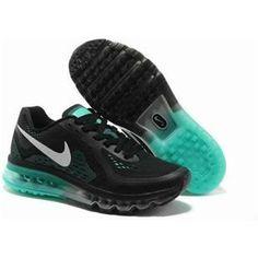 http://www.anike4u.com/ Nike Air Max 2014