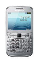#Samsung S3570 Ch@t357