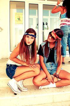 Bff your best friend, best friend pictures, best friend goals, fri Best Friend Pictures, Bff Pictures, Friend Photos, Summer Pictures, Best Friend Fotos, My Best Friend, Bff Goals, Friend Goals, Bad Girl Look