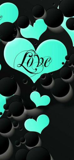 Love Wallpaper Backgrounds, Hello Kitty Backgrounds, Heart Wallpaper, Cute Wallpapers, Iphone Wallpaper, Cute Picture Quotes, Cute Pictures, Valentines Wallpaper Iphone, Heart Poster