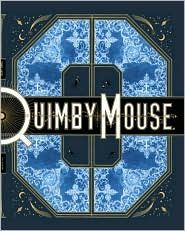 Chris Ware: Quimby the Mouse
