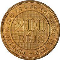 composição metalica das moedas brasileiras
