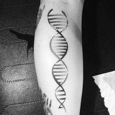50 Seriously Impressive Dotwork Tattoos
