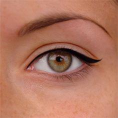 Face & Body Sweet Potato Lotion Beautifully simple eyeliner on skin. Get rid of skin imperfections. Beautifully simple eyeliner on skin. Get rid of skin imperfections. Makeup Inspo, Makeup Art, Makeup Inspiration, Makeup Tips, Beauty Makeup, Hair Makeup, Hair Beauty, Makeup Ideas, Makeup Style