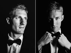 ★ xoxo. ★ groom portrait wedding photography  by #littlefangphoto #ideas #poses