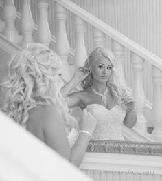 Esküvő - Készülődés Fotózás Ózd Lace Wedding, Wedding Dresses, Budapest, Fashion, Bridal Dresses, Moda, Bridal Gowns, Wedding Dressses, Weeding Dresses