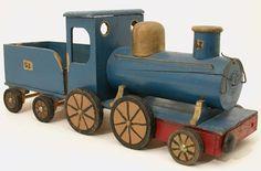 brinquedos tradicionais portugueses em madeira - Pesquisa Google
