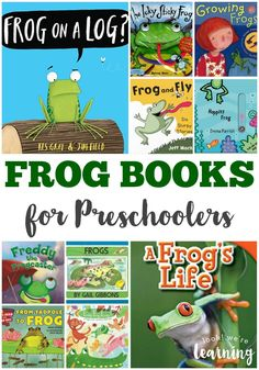843 Best Books For Preschoolers Images In 2018 Baby Books