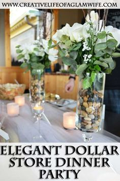 1000 Ideas About Father 39 S Day Banquet On Pinterest