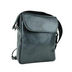Pánske kožené etue / tašky z pravej, hovädzej Talianskej kože. Leather Backpack, Backpacks, Bags, Fashion, Handbags, Moda, Leather Book Bag, Fashion Styles, Leather Backpacks