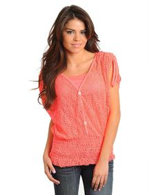 Taylor Shirt  #neon  #fashion