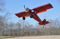 Just Aircraft manufactures the most rugged complete build Light Sport Aircraft (LSA). The Highlander & SuperStol bush planes are made in the USA. Stol Aircraft, Flying Magazine, Light Sport Aircraft, Bush Pilot, Turbo System, Fun Fly, Bush Plane, Microcar, Private Plane