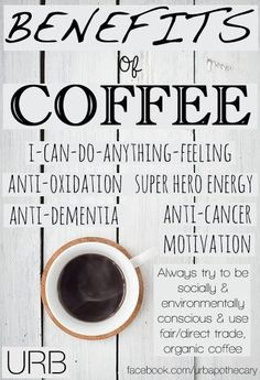 Health Benefits of Coffee ►http://www.realfarmacy.com/health-benefits-of-coffee/