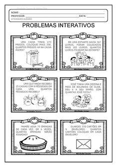 problemas+interativos+3-page-001.jpg (1131×1600)