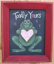 valentine's day window painting patterns - Google Search