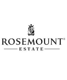 Find all Rosemount Wines at Justwines. Order wines of Rosemount winery online.