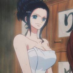 One Piece Anime, Zoro One Piece, Anime One, Anime Couples Manga, Cute Anime Couples, Anime Girls, Aqua Konosuba, Indian Army Wallpapers, Cowboy Bebop Anime