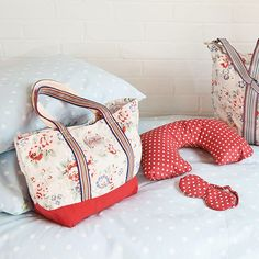 Cath Kidston Spring Summer Time 2014 | Decor Advisor
