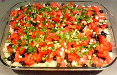 healthy 7_layer_bean_dip