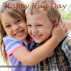 Hug Day - happy valentine day greetings - http://www.happyvalentinesday.co.in/hug-day-happy-valentine-day-greetings-3/  #AnimatedEcards, #DownloadValentinesDayPictures, #EasterCards, #EcardsFunny, #ElectronicValentinesDayCards, #FreeValentinesCard, #FunnyFreeEcards, #HappyValentineDaySmsHindi, #HappyValentinesDay2013, #HappyValentinesDayFreeDownload, #HappyValentinesDayGreeting, #HappyValentinesDayIcons, #HappyValentinesDayInSpanish, #HappyValentinesDayPhotoCards, #HappyVale