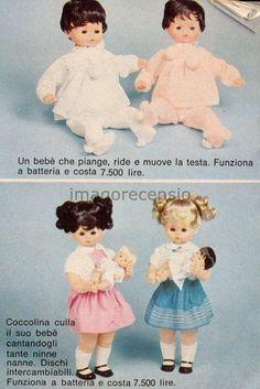 CatalogoGiocattoli19700014.jpg (668×1000)