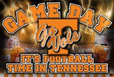 Tn Vols Football, Tennessee Volunteers Football, Tennessee Football, University Of Tennessee, Football And Basketball, Football Stuff, Basketball Game Tickets, Basketball Uniforms, Basketball Shoes
