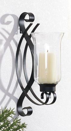 Sconces Living Room, Decor Home Living Room, Wall Sconces, Gothic Furniture, Iron Furniture, Home Decor Furniture, Modern Square Coffee Table, Wrought Iron Candle Holders, Wrought Iron Decor