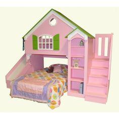 Dollhousewstairslide27grnbndresize