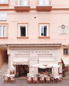 A perfectly pink facade 💕 by on the Amalfi coast Oh The Places You'll Go, Places To Travel, Travel Destinations, Travel Europe, Italy Travel, Roadtrip, Bari, Belle Photo, Travel Inspiration