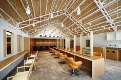 Image result for metal truss roof
