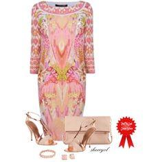 Kaftan Dress Contest