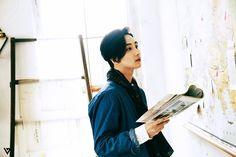 Jeonghan - Going Seventeen Seventeen Going Seventeen, Jeonghan Seventeen, Seventeen Comeback, Kpop Comeback, Wonwoo, Seungkwan, Hoshi, Hip Hop, Artists