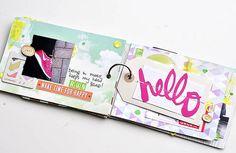 APR mini Kasia 5 by Citrus Twist Kits Media, via Flickr