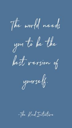 Inspirational Quotes -Inspirational Quotes- Self-Love-Motivation-Truth Blue Quotes, Love Me Quotes, Amazing Quotes, Words Quotes, Quotes To Live By, Sayings, Qoutes, Positive Affirmations, Positive Quotes