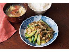 With, Hummus, Ethnic Recipes, Food, Essen, Meals, Yemek, Eten