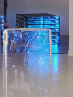 "Saatchi Art Artist Peter Hammar; Installation, ""Zeitgeber"" #art"